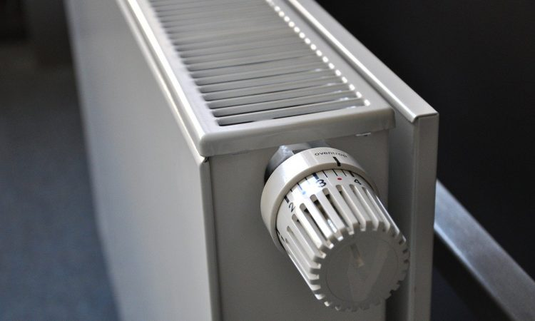 Choose the best central heating pump