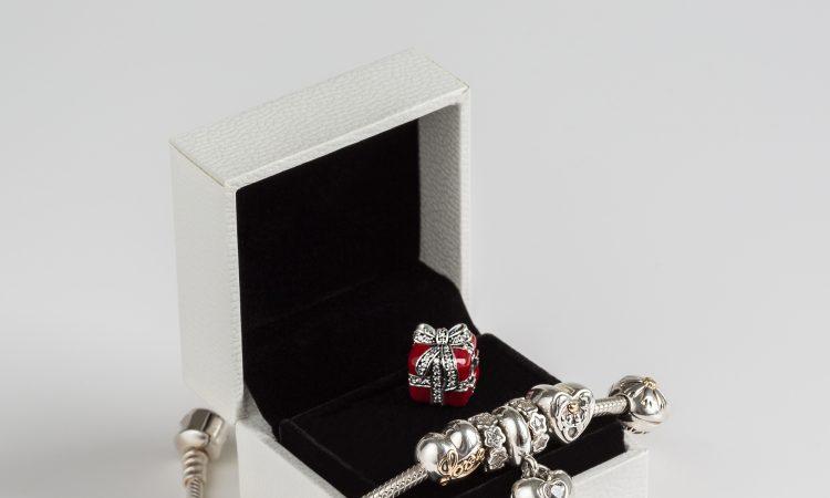 How to choose a Pandora bracelet